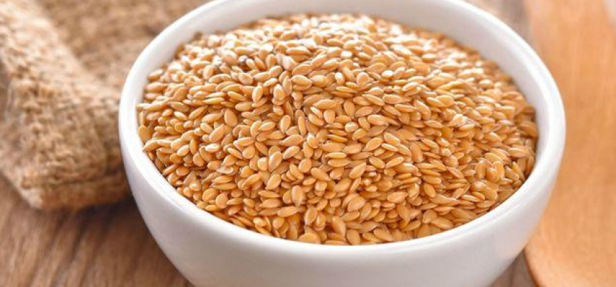 semi di lino; linusan combi; omega 3; omega 6; acidi grassi; fitoestrogeni; mucillagini; linusan;