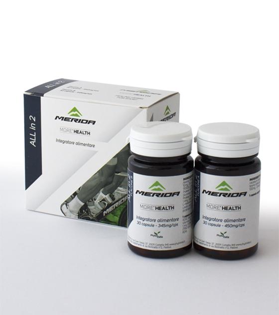 sport; energia; attività sportiva; integrazione; apporto nutrizionale; vitamine; minerali; antiossidanti; acdi grassi polinsaturi; aminoacidi; amminoacidi; immunoglobuline;
