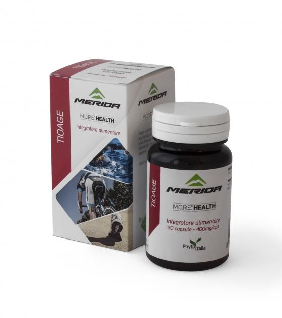 sport; energia; attività sportiva; recupero muscolare; massa muscolare; radicali liberi;
