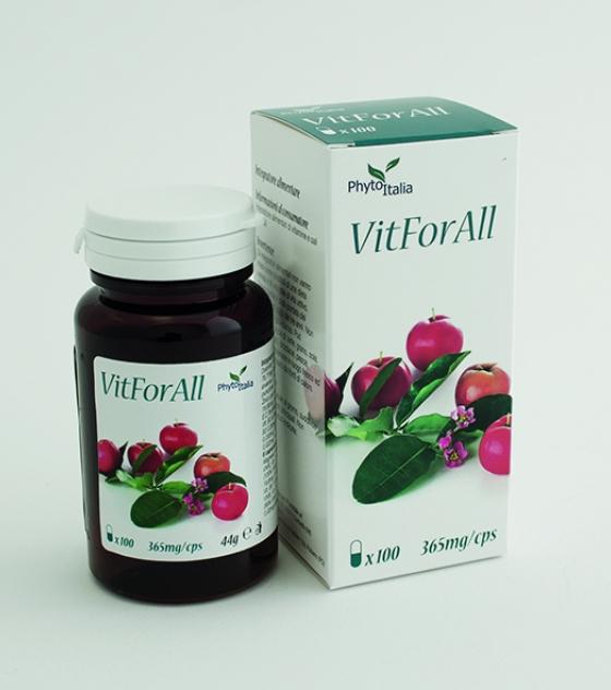 benesseresi; vitforall; vitamine; vitamina B; sali minerali; vitamina e; calcio; dolomite; magnesio; cromo; selenio; energia;
